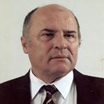 gaspardy-laszlo